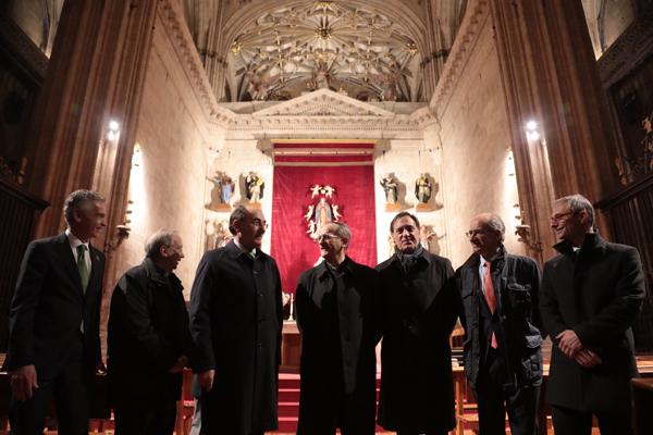 fundacion-iberdrola-espana-inaugura-iluminacion-ornamental-interior-catedral-nueva-salamanca-20190412