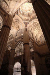 fundacion-iberdrola-espana-inaugura-iluminacion-ornamental-interior-catedral-nueva-salamanca-20190412-2