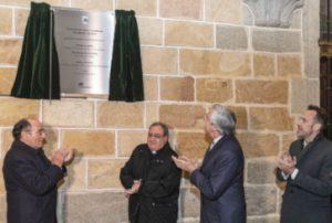 nueva-luz-catedral-avila-fundacion-iberdrola-espana-25032019